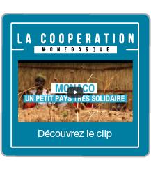 Clip Coopération Internationale