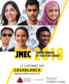 Egalite chances 2018 - © FME