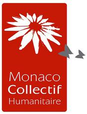 Monaco Collectif Humanitaire