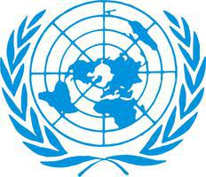 Logo - UN - Clothilde Ferry, Counsellor at the Permanent Mission of Monaco to the United Nations Organization in New York ©DR